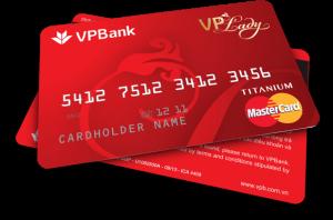 Đăng ký làm thẻ tín dụng trực tuyến