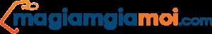 MaGiamGiaMoi