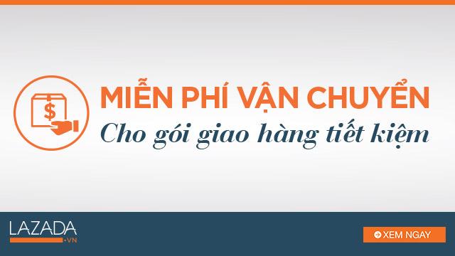 phi-van-chuyen-giao-hang-tai-lazada