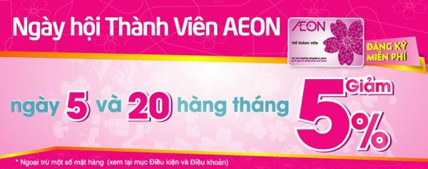 dang-ky-the-thanh-vien-aeoneshop