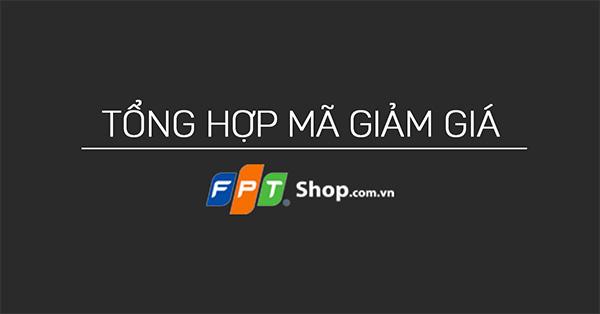 ma-giam-gia-fptshop