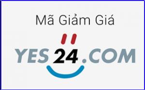 ma-giam-gia-yes24