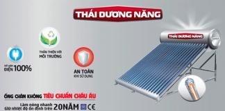 may-nuoc-nong-nang-luong-mat-troi-4