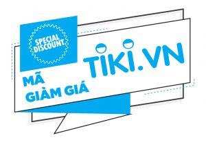 Icon Tiki