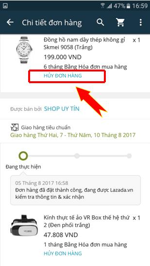 huy-don-hang-lazada-app