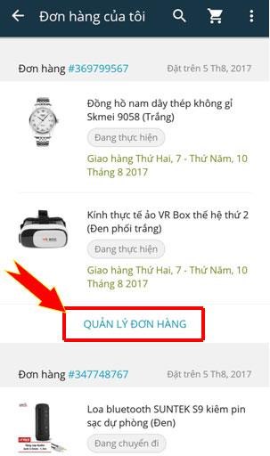 quan-ly-don-hang-lazada-app